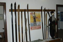 Uzavření Horáckého muzea
