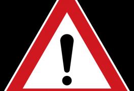 Dopravní omezení během konání SP v Biatlonu