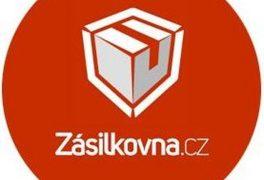Zásilkovna.cz funguje již standardně