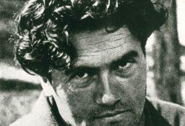 Výročí úmrtí Vincence Makovského