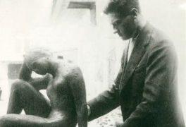 Vzpomínka na profesora Makovského