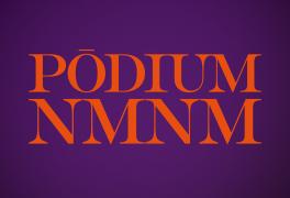 Chystá se nový festival komorní hudby: Pódium NMNM